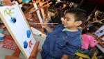 MegaPlaza presenta los más divertidos talleres de verano en Lima Norte
