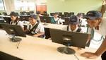 BCP invierte más de S/ 607millones para mejorar servicio e infraestructura educativa a nivel nacional