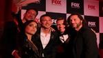 FOX Networks Group Latin America fortalece en América Latina su liderazgo en contenido original