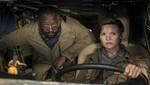 AMC anuncia fecha de estreno de la 4ta temporada de 'Fear the Walking Dead'
