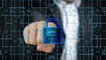 6 puntos claves para implementar un Sistema de Gestión de Seguridad de la Información