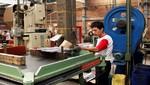 Panamá es mercado potencial para productos peruanos por us$ 145 millones