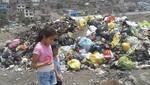 Contaminación en Perú aumenta durante el verano