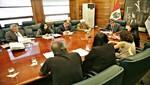 Minsa proyecta la construcción de una red de hospitales en   San Juan de Lurigancho