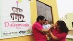 Más de 2,000 emprendedores de Pisco reciben capacitación para sus negocios con apoyo de Camisea