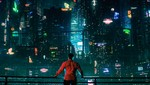 Altered Carbon: Prepárense para luchar por sus vidas