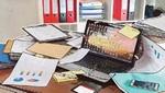 Kaspersky Lab: 9 malos hábitos en línea que debes corregir de inmediato