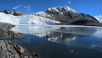 Nuevo horario de ingreso al nevado Pastoruri en el Parque Nacional Huascarán