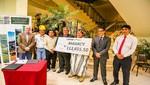 SERNANP entrega 390 mil soles a comunidades indígenas para fortalecimiento de vigilancia en Reservas Comunales