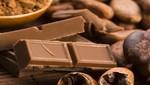 Exportaciones de chocolate peruano crecen 20%