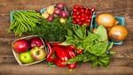 Alimentos que ayudan a la prevención del cáncer