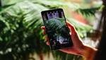 Cinco aspectos en los que destaca un Smartphone con Inteligencia Artificial