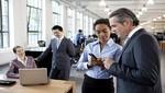 GTCI2018: ¿Cómo se encuentra el mundo en temas de diversidad de talento en el mercado laboral?