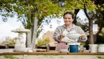 Sencillo y natural: El Gourmet invita a probar el movimiento 'slow food'