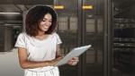 Antes de los 16 años, la mayoría de las mujeres decide en contra de una carrera en ciberseguridad
