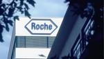 Roche lanzará en Perú nuevos medicamentos para el tratamiento de cáncer y esclerosis