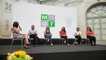 """""""Mujeres que transforman"""": primera plataforma digital que congrega a la comunidad de mujeres peruanas generadoras de cambio"""