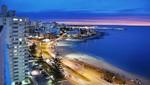 Consejos para vacacionar en Uruguay y cuidar el bolsillo