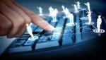 Cualquier organización podría ser el objetivo de una violación de datos en 2018, dicen expertos en identidad digital