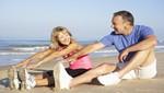 La actividad física y el cáncer