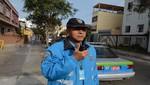 Miraflores lanza plan 'Carnaval seguro 2018' para controlar y sancionar excesos en el distrito