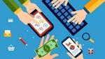 ¿Estás aprovechando la era digital para optimizar tu negocio?