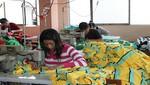 Adex pide estructurar agenda para frenar desindustrialización del país