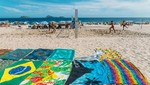 Cinco pautas que debes saber si viajas a Brasil por primera vez