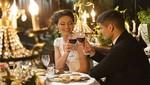 Celebre el día de San Valentín en Delfines Hotel & Convention Center