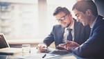 El módulo de acogida de Meta4 reduce los costes de contratación y mejora la experiencia del empleado