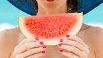 6 alimentos que harán lucir la piel hidratada y saludable