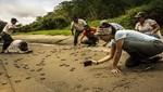 RN Pacaya Samiria y Aqua Expeditions renuevan compromiso para fortalecer actividades de turismo responsable