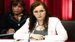 Ex pdte. del Consejo de Ministros Yehude Simon asiste a la comisión Lava Jato