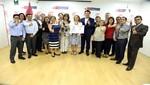 Inacal recibe primera Certificación del Sistema de Gestión de Calidad de Icontec