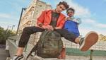 Nueve consejos para una correcta elección de la mochila escolar