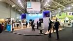 Maersk Line expone innovadora herramienta durante el evento Fruit Logística Berlín 2018
