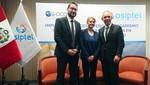 La OCDE inició la evaluación de la Calidad Regulatoria del OSIPTEL