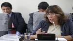 Comisión Lava Jato resolverá si alista su pliego de preguntas a Jorge Barata
