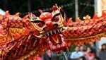 MegaPlaza celebra la llegada del Año Nuevo Chino