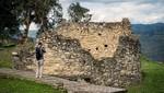 Cruz Del Sur inaugura nueva ruta Chiclayo-Chachapoyas