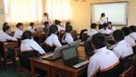 Minedu publica lista de postulantes a la Red COAR que pasan a la segunda fase de evaluación