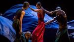 'Tristán e Isolda': la ópera de Wagner hecha danza