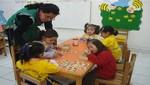 Dictarán taller de inclusión escolar para docentes, psicólogos y estudiantes