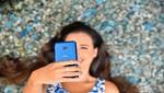 La cámara perfecta para tu viaje de Semana Santa con el nuevo HTC U11 life