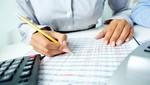 Emprendedor: cinco recomendaciones para emitir tus facturas electrónicas de forma eficiente