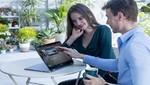 ¿Cuál es la laptop ideal de acuerdo con la carrera que estudio?
