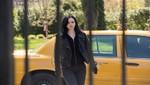 Netflix debuta segundo trailer de Marvel's Jessica Jones