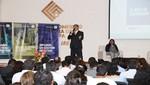 Instituto de Emprendedores USIL inició 'Diploma en Coaching y Liderazgo' en Arequipa