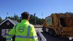 La meta de Volvo Group: cero accidentes de tránsito