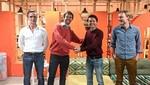 Linio, da un paso importante haciendo una alianza con la agencia digital AdBirds
